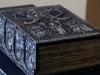 Այվազովսկու և հայերեն առաջին Աստվածաշնչի հոբելյանները՝ ՅՈւՆԵՍԿՕ-ի օրացույցում