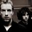 "Coldplay tease ""A Head Full of Dreams"" album on Instagram"