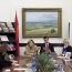 VivaCell-MTS, Ministry of Culture talk joint projects, future plans