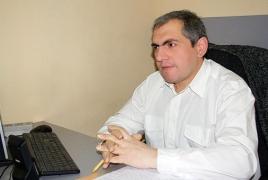 Хотелось бы, чтобы в Грузии перестали идти на поводу у провокаторов, пытающихся представить Джавахк как сепаратистский регион