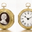 Sotheby's to auction the rare private collection of English watches