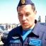 Սու-24-ի փրկված օդաչու. Թուրքերը զգուշացում չեն արել և կապ չեն հաստատել