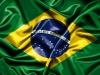 Հայաստանի ու Բրազիլիայի միջև վիզային ռեժիմը վերացնող համաձայնագիրն ուժի մեջ է մտել