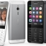 Microsoft launches basic Nokia phone pitched as
