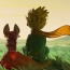 "Paramount's star-studded ""The Little Prince"" unveils new trailer"
