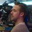 Ryan Gosling eyed to topline Neil Armstrong biopic