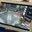 Panasonic's Windows 10 Pro update makes Toughpad cinema-oriented
