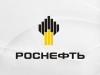 Russian Rosneft buys Armenia's Petrol Market