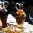 Yerevan to host unique Wine Tasting Fair Nov. 28-29
