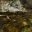 Copenhagen Ny Carlsberg Glyptotek exhibit celebrates painting as art form