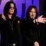 "Black Sabbath wrote ""a whole load of stuff"" for dropped album"