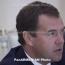 Дмитрий Медведев поручил правительству РФ за два дня подготовить ответные меры в отношении Турции