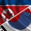 North, South Korean officials meet to revive dialogue