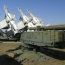 Armenia to modernize S-125 surface-to-air missile systems