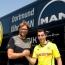Liverpool boss: Henrikh Mkhitaryan one of world's most talented players