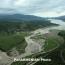 PACE publishes anti-Armenian draft resolution on Sarsang Reservoir