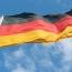 Германия усиливает поддержку Франции в борьбе с «Исламским государством»