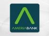Ամերիաբանկը $ 25 մլն սինդիկացված վարկային պայմանագիր է ստորագրել FMO և OeEB-ի հետ