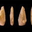 Stanford University traces human innovation impact on tool evolution