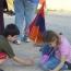 Euractiv. Փախստականներին ընդունելով  Հայաստանը ցույց է տվել՝ եվրոպական արժեքները  կիսող պետություն է