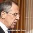Россия с 1 января отменяет безвизовый режим с Турцией: Угрозы, идущие с турецкой стороны, вполне реальны