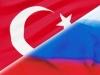 ՌԴ-ն կդադարեցնի Թուրքիայի հետ առանց վիզայի ռեժիմը