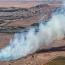 ВКС РФ: Турецкие истребители устроили засаду на российский самолет