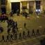 ԶԼՄ.  Փարիզի ահաբեկիչներից մեկը հավանաբար Սիրիայի ճանապարհին է