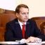 Нарышкин: Россия имеет право на военный ответ на намеренное убийство российских солдат Турцией
