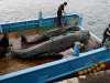 Japan to resume whaling in Antarctic despite Int'l Court of Justice ruling