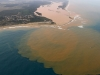 Brazil to sue BHP, Vale for $7bn over mine burst