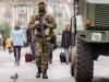 Italy police seize 847 shotguns en route from Turkey to Belgium