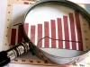 Moody's-ը Հայաստանի տնտեսության աճի տեմպերի 2,2% նվազում է կանխատեսում 2016-ի համար