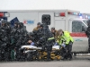 3 dead, 9 injured in Colorado's Planned Parenthood clinic gunfight