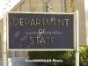 U.S. State Department slams Turkey media crackdown