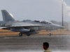 Philippines gets fighter aircraft amid South China Sea dispute