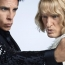 """""""Zoolander 2"""" comedy trailer smashes record for most online views"""