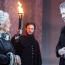"""""""The Winter's Tale"""" stage production tops UK film box office"""