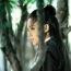 """The Assassin"" martial arts drama tops Sight & Sound critics poll"