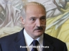 Minsk will support Baku interests in Eurasian Economic bloc: Lukashenko
