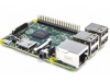 Raspberry Pi's $5 PC sells out within 24 hours