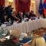 Նալբանդյան. ԵՄ-ՀՀ վիզայի դյուրացման բանակցությունների մեկնարկը հասունացել է