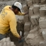 Pre-Inca tombs found in residential neighborhood in Lima