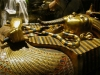 Egypt sees 90% chance of hidden chambers in King Tut's tomb