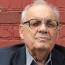 Iconic Russian filmmaker Eldar Ryazanov dies at 88