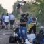 ԵՄ-ն և Անկարան պայմանավորվել են փախստականների հարցում. Թուրքիան միլիարդներ կստանա և առանց վիզայի ռեժիմ