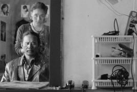 "Tibetan drama ""Tharlo"" awarded Tokyo Filmex Grand Prize"