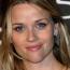 Oscar winner Reese Witherspoon to make Barbie origins film