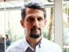 На заседании парламента Турции депутат – армянин по национальности, приветствовал коллег на армянском языке: «Барев дзез»