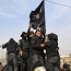 """IS executes over 3,500 people since declaring """"caliphate:"""" monitor"""